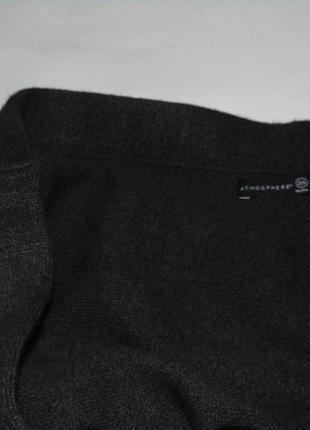 Шикарная/теплая юбка 20 размера3 фото