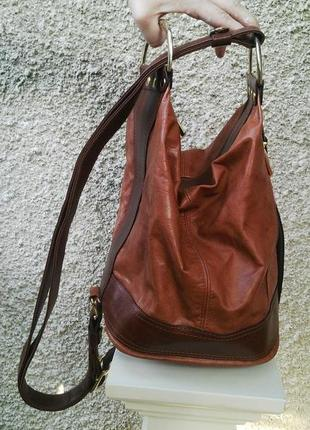 Valentino сумки рюкзаки дорожные сумки органайзеры для вышивки