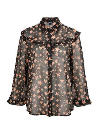 Блуза denny rose до 30.09