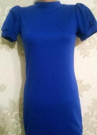 Платье с фонариками 023