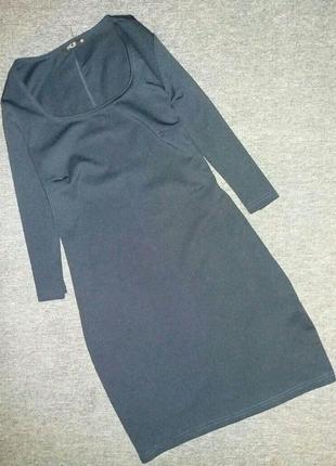 Платье incity 46 размер