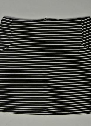Женская юбка арт. 1821 фото