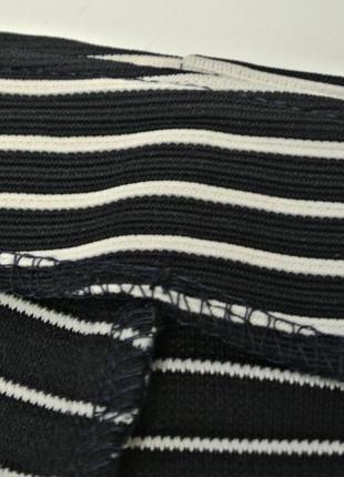 Женская юбка арт. 1824 фото
