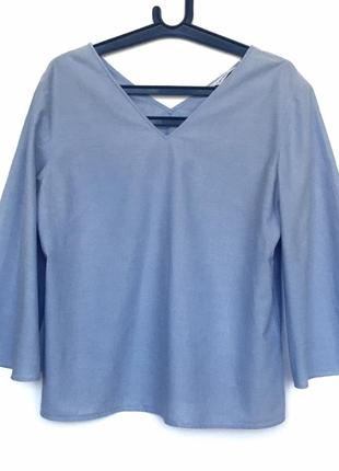 Красивая блуза & other stories