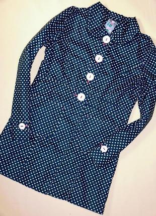 Куртка 11-12лет