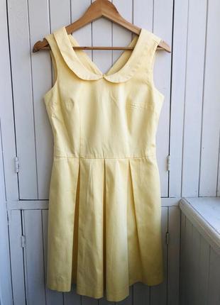 Шикарное платье mohito