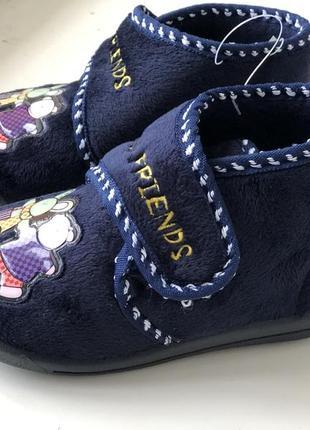 Обувь / детская обувь / дитяче взуття / ботинки /