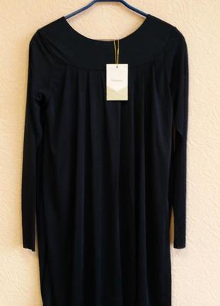 Платье rabens saloner