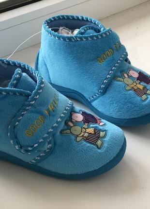Детская обувь / дитяче взуття / взуття / ботинки