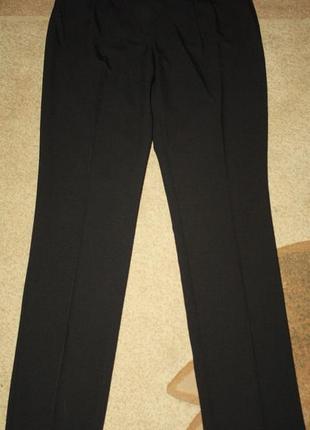 Новые с биркой брюки next из коллекции tall 14т