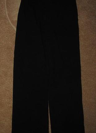Новые спортивные штаны next p. 12t (для высоких девушек)