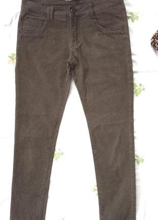 Продам  красивые  джинсы скинни moongirl  р.50