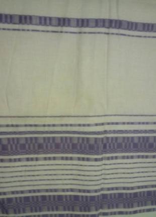 Ткань на кухонные полотенца