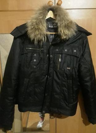 Курточка на подростка. распродажа!!!