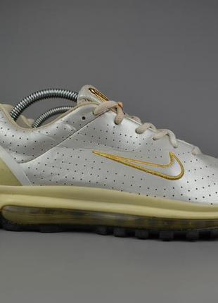 Мужские кроссовки Nike Air Max (Найк Аир Макс) 2019 - купить ... 82f767b353411
