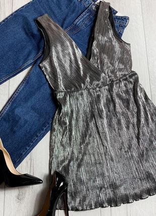 Платье,плаття,сукня