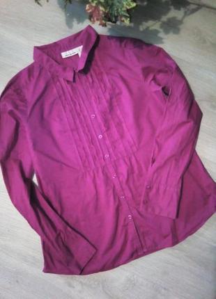 Рубашка от dkny1