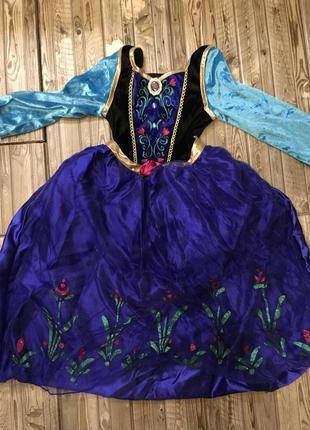 Платье 👗 анны