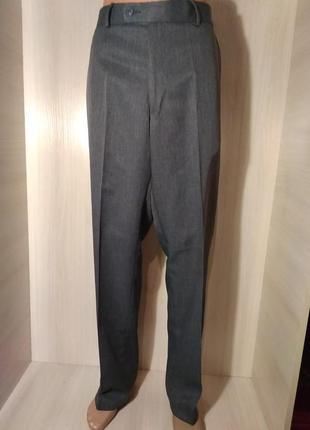 Брюки штаны классические