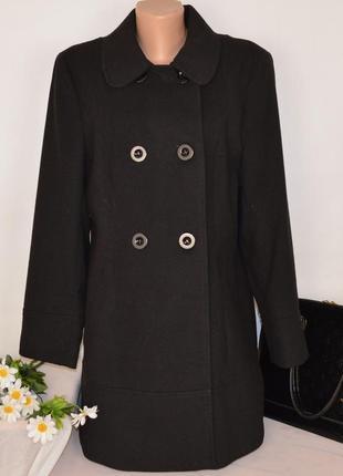 Пальто BHS 2019 - купить недорого вещи в интернет-магазине Киева и ... 5cf4c496e7c67