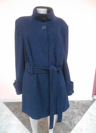 Пальто evans