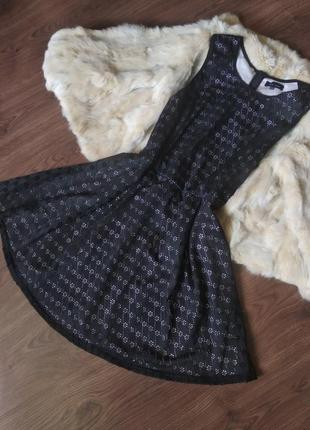 Платье new look.