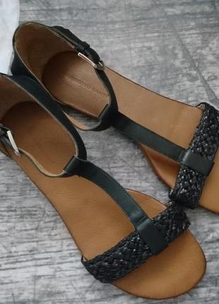 Боссоножки, сандали roberto santi 402 фото
