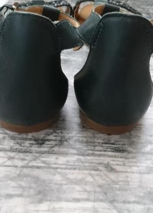 Боссоножки, сандали roberto santi 403 фото