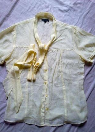 Блуза  next1