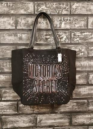 Сумка victoria's secret. оригинал