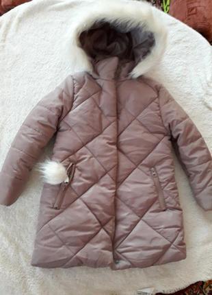 Срочно по закупке куртка  пальто