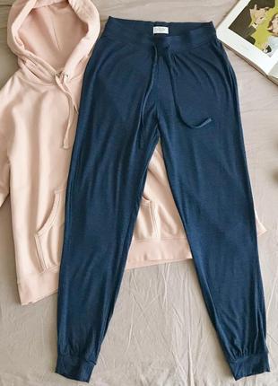 Спортивные штаны для йоги повседневные брюки