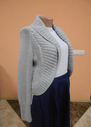 Накидка activewear