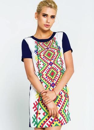 Сукня nenka, платье