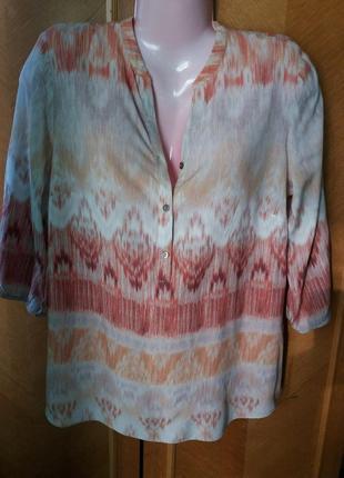 Рубашка.  gerry weber - високоякісний жіночий одяг .