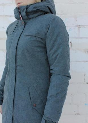 a0a7ec0b34193 Продам женскую лыжную куртку o'neill pwex rainbow онилл оригинал сша ...