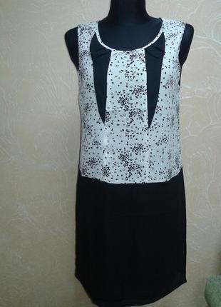 Платье good look р. м новое