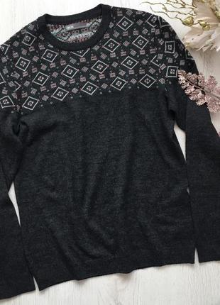 Asos свитер