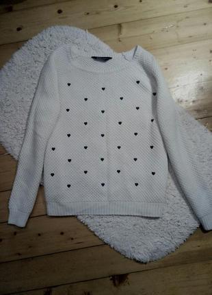 Светер,  свитер