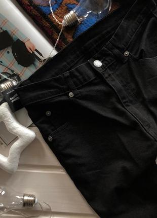 Новые идеальные джинсы скинни cheap monday рр с3 фото