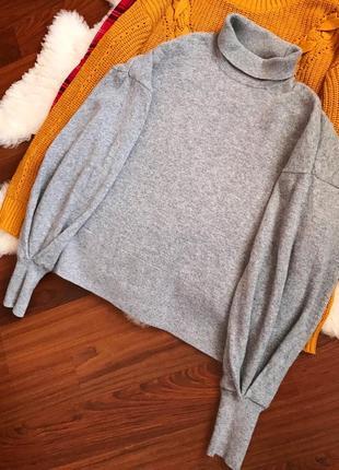 Кашемир 👍   кашемировый гольф, кофта ,   свитер можно оверсайз