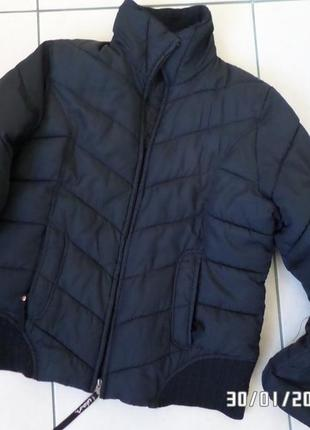 Colours l-xl куртка