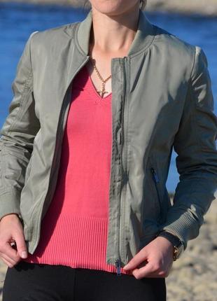 Куртка жіноча бренду firetrap