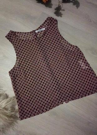 Блузка от бренда new look1