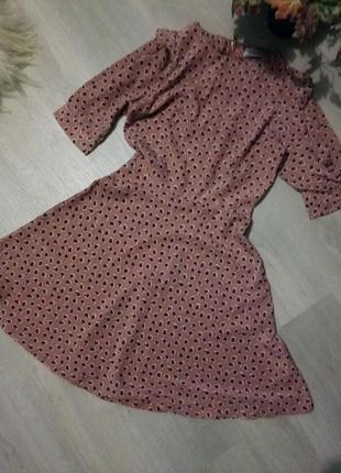 Платье очень крутое от jenny's