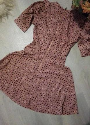 Платье очень крутое от jenny's2