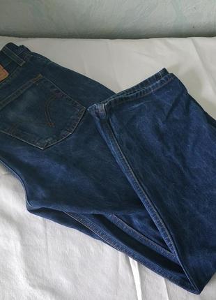 Женские джинсы Levis 751 2019 - купить недорого вещи в интернет ... ade30c2fb99c2