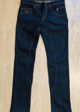 Bikkembergs джинсы