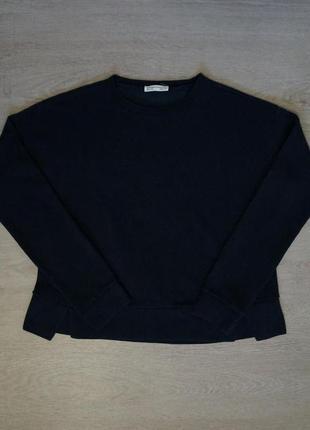 Продаю стильный свитер , толстовку , джемпер, кофта от zara