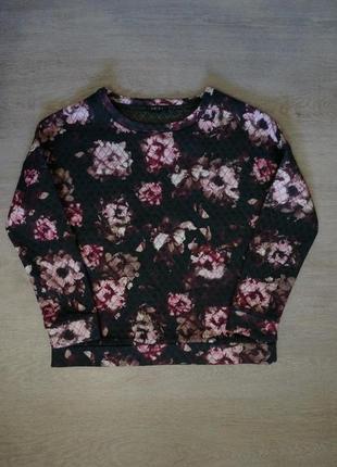 Продаю стильный свитер , толстовку , джемпер, кофта от amisu